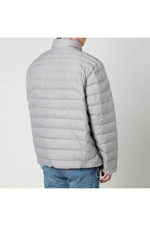Polo Ralph Lauren Men Bomber Jackets - Men's Recycled Nylon Bomber Jacket