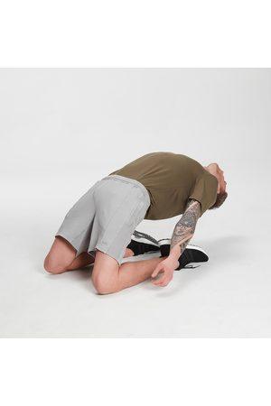 MP Men's Raw Training Shorts