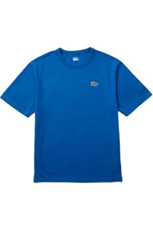 Merrell Men T-shirts - Men's Moab Icon Tee, Size: L