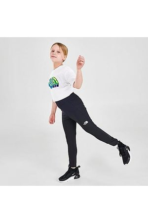 The North Face Girls' Mountain Leggings in /TNF