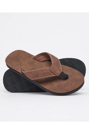Superdry Premium Flip Flop