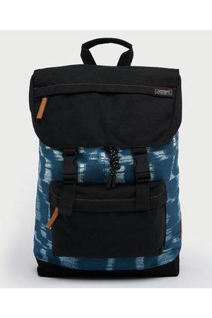 Superdry Men Rucksacks - Toploader Backpack