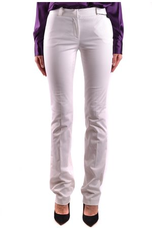 D&G by Dolce & Gabbana Classics Women cotton : 97%, elastane : 3%