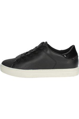 Crime london Sneakers Women Pelle