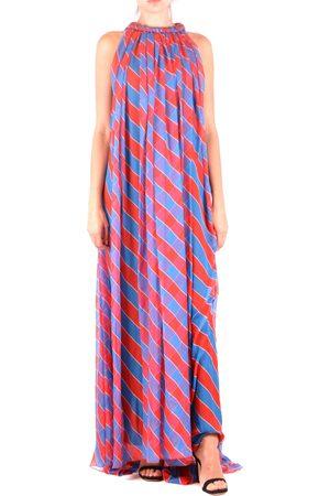 Philosophy Elegant Women silk : 100%