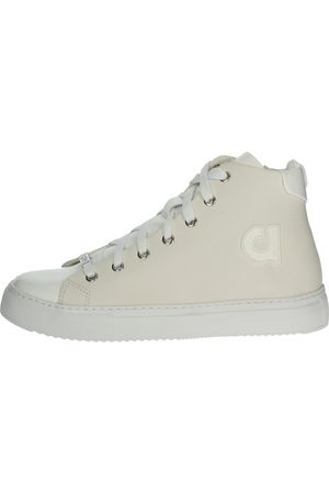 AGILE BY RUCOLINE Sneakers Women Pelle