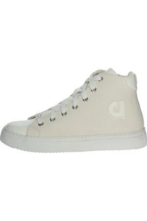 AGILE BY RUCOLINE Sneakers Women Pelle