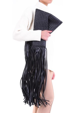 Bottega Veneta Hand Bags Men