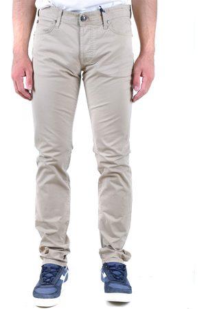 ROŸ ROGER'S Classics Men cotton : 98%, elastane : 2%