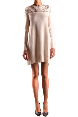 Philosophy Elegant Women wool : 100%