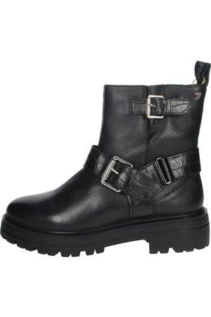Gioseppo Boots Women Pelle