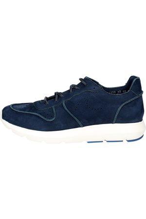 Docksteps Sneakers Men Nabuk