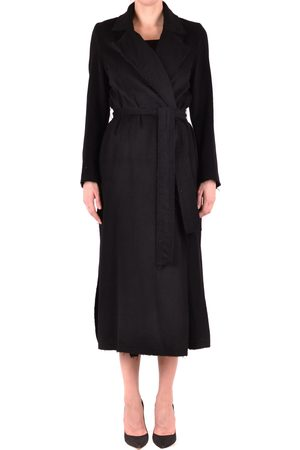 Gotha Long Women cashmere : 5%, wool : 80%, polyamide : 15%