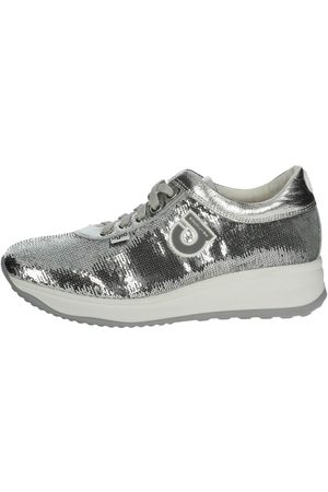 AGILE BY RUCOLINE Sneakers Women Pailettes