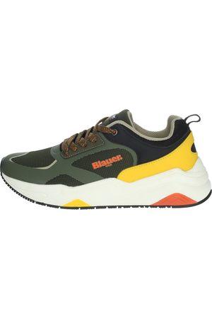 Blauer Sneakers Men Verdone Nylon