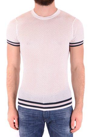 D.A. Daniele Alessandrini T-shirt Women cotton : 100%