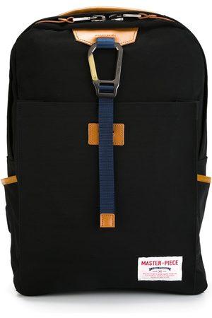Master Men Rucksacks - Link' backpack