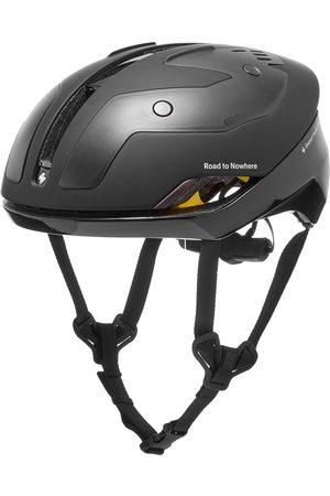 Pas Normal Studios Men Accessories - Falconer Aero Helmet