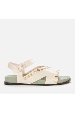 Vivienne Westwood Women's Ciao Sandals