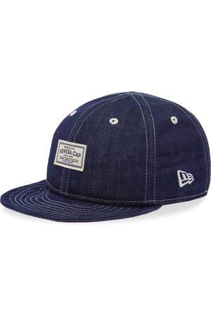 New Era Men Caps - Explorer Cap