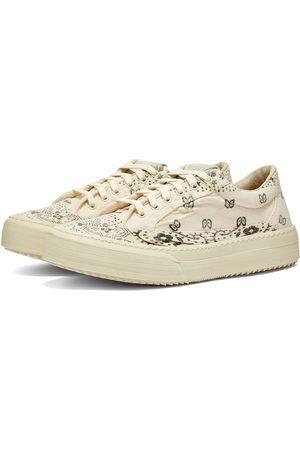 Rhude Men Sneakers - V2 Bandana