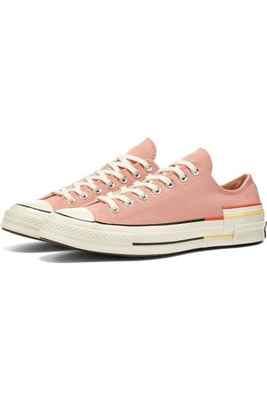 Converse Men Sneakers - Chuck Taylor 70 Ox Off The Grid W