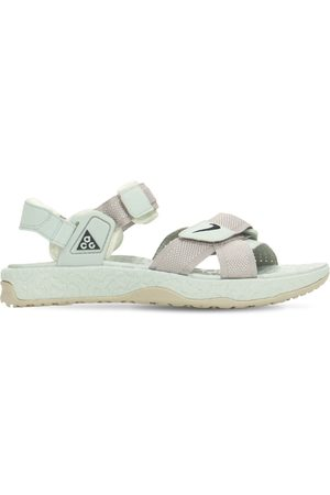 Nike Women Sandals - Acg Air Deschutz+ Sandals