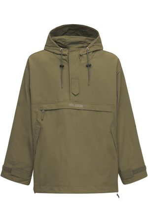 Converse Men Parkas - Kim Jones Parka
