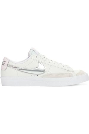 Nike Boys Sneakers - Blazer Low 77 Sneakers