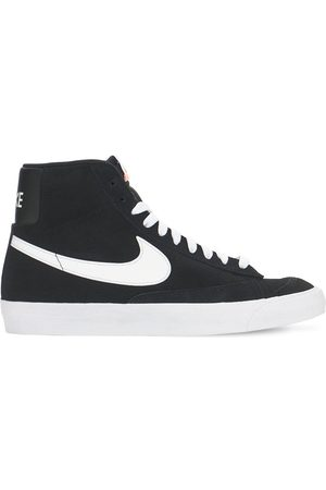 Nike Boys Sneakers - Blazer Mid '77 Sneakers