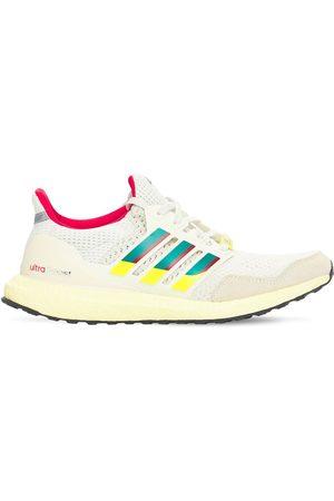adidas Ultraboost 1.0 Dna X Zx Sneakers