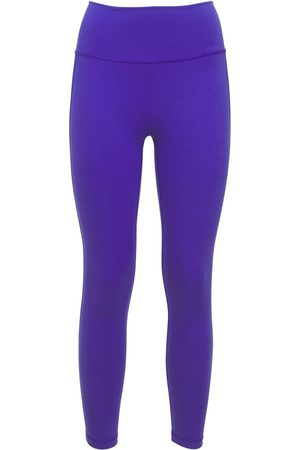adidas Women Leggings - Primeblue Leggings