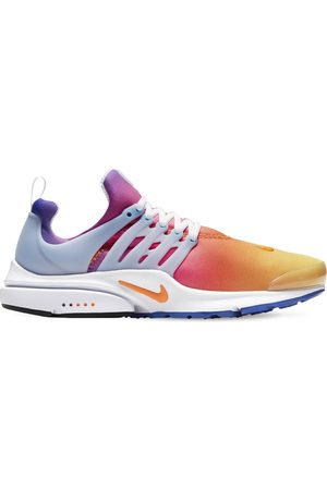 Nike Men Sneakers - Air Presto Sneakers