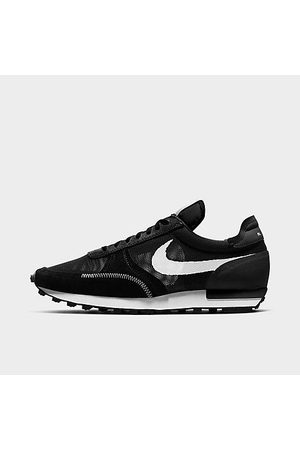 Nike Men Casual Shoes - Men's DBreak-Type Casual Shoes in / Size 8.5 Leather/Suede/Plastic