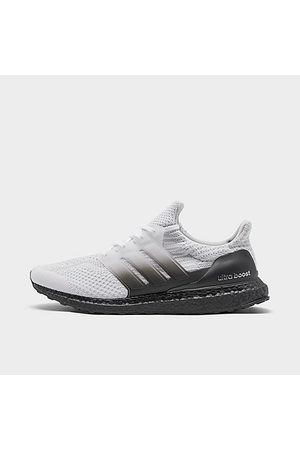 adidas Men's x NASA UltraBOOST 5.0 DNA Running Shoes in / Size 7.5 Knit