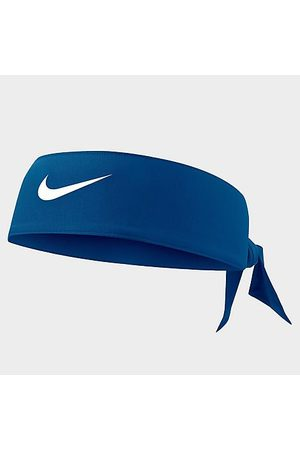 Nike Dri-FIT Training Head Tie Polyester
