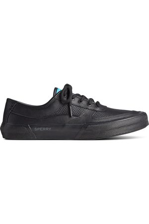 Sperry Top-Sider Men's Sperry Soletide Sneaker , Size 8M