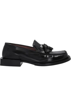 Eytys Men Loafers - Rio loafers