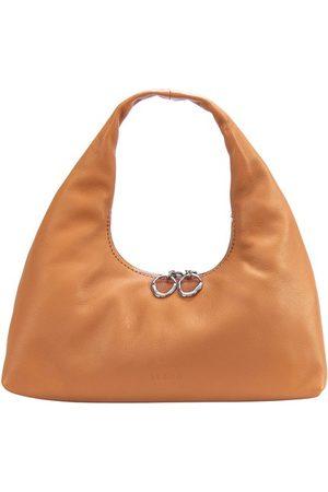 Staud Mini Enzo bag