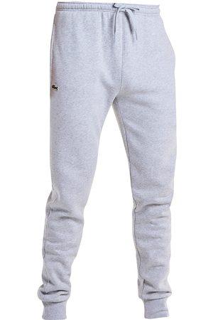 Lacoste Men's Cotton-Blend Joggers - - Size XL