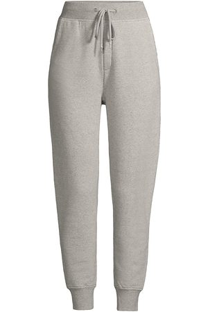 UGG Women's Ericka Relaxed Jogger - Grey Heather - Size Small