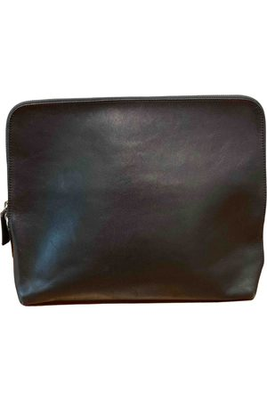 3.1 Phillip Lim \N Leather Small Bag, Wallet & cases for Men