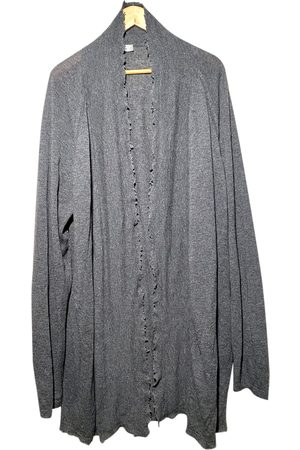 Dior Men Sweatshirts - \N Wool Knitwear & Sweatshirts for Men