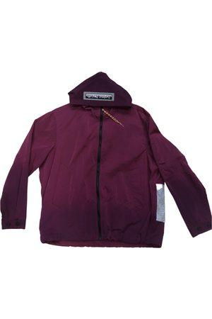 ARIES \N Jacket for Men