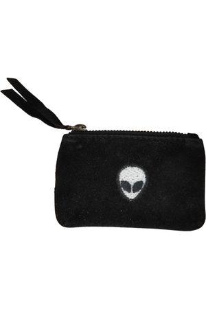 Brandy Melville Cloth small bag