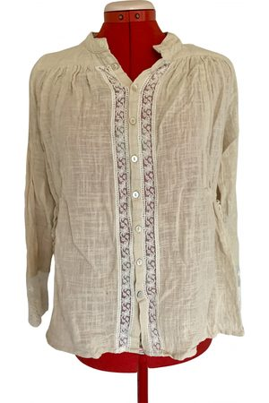 Spell & The Gypsy Collective \N Cotton Top for Women