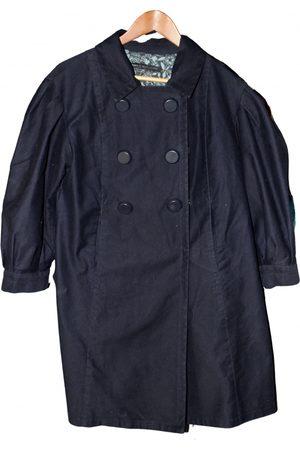Marc Jacobs \N Wool Jacket for Women
