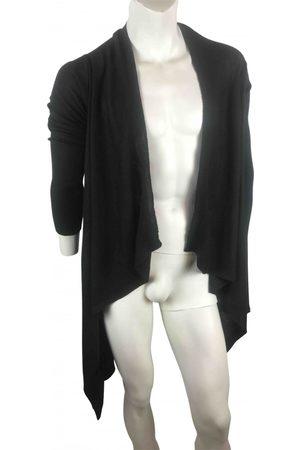 Rick Owens \N Wool Knitwear & Sweatshirts for Men