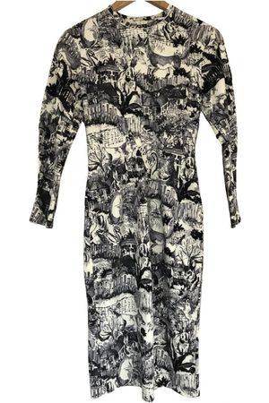 Bimba y Lola \N Dress for Women