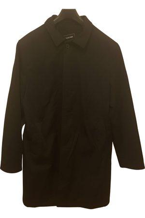 EMMANUELLE KHANH \N Coat for Men